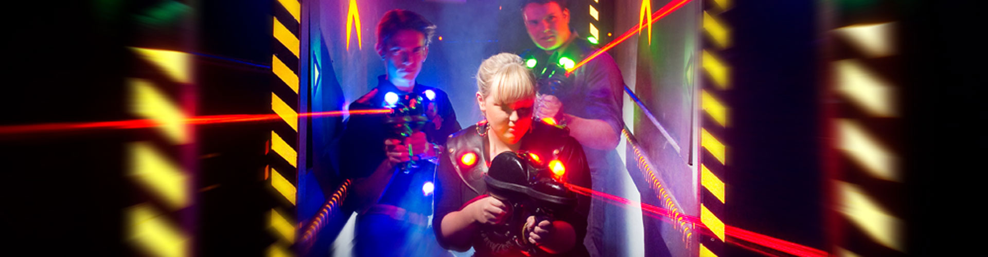 laser_tag_slide_11
