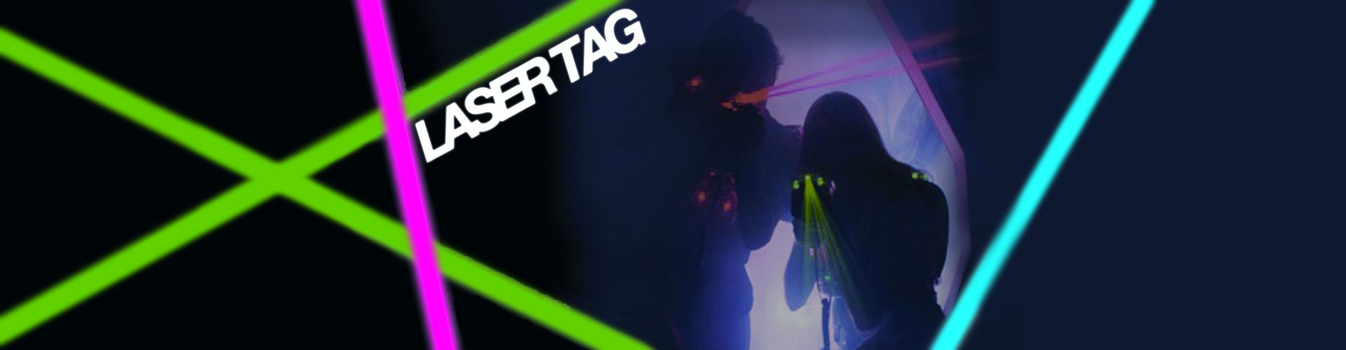 laser_tag_slide_3
