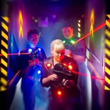 lasertag_rodjendaonica_content_img_1