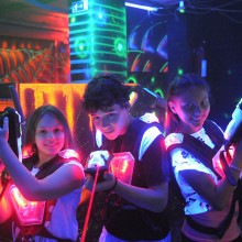 lasertag_rodjendaonica_content_img_2