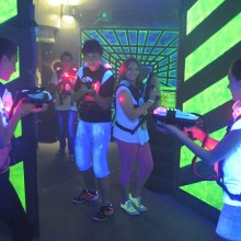 lasertag_rodjendaonica_content_img_3