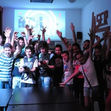 lasertag_rodjendaonica_content_img_4