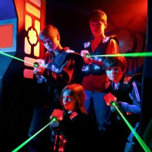 lasertag_rodjendaonica_content_img_5
