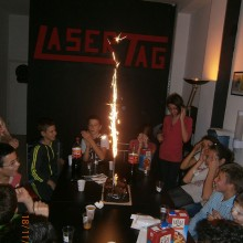 lasertag_rodjendaonica_content_img_7