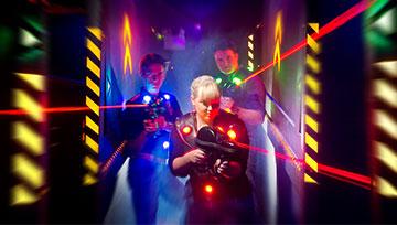 laser_tag_thumb_2
